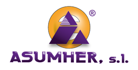 ASUMHER